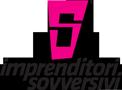 Logo-vettoriale-Imprenditori-Sovversivi