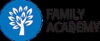 Logo Family Academy